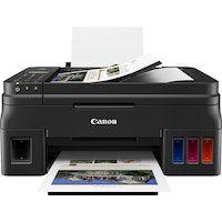 canon pixma g4511 inyeccion de tinta 4800 x 1200 dpi a4 wifi