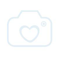 bebe confort  silla de coche milofix color marron