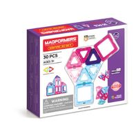 magformers set inspire 30