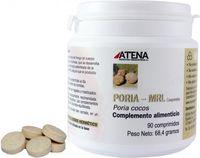 atena poria mrl 500 mg 90 comp