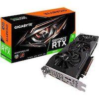 gigabyte tarjeta grafica gigabyte rtx 2070 winforce 8gb gdd