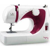 jata jata mc695 electrico maquina de coser