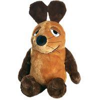 42188 juguete de peluche raton marron peluches