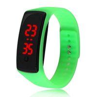 jy0932 reloj electronico digital multifuncion moda casual deportes al aire libre reloj de pulsera hora minuto reloj para estudiante de negocios