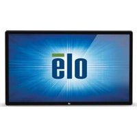 elo touch solution 4602l digital signage flat pane
