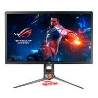 pg27uq pantalla para pc 686 cm 27 3840 x 2160 pixeles 4k ultra hd led plana negro monitor led