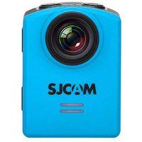 sjcam m20 one size blue