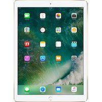 apple ipad pro 105 pulgadas 512gb wifi