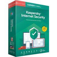 kaspersky lab kaspersky lab internet security 2019 base license
