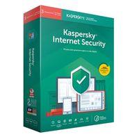 kaspersky internet security 2019 3 lic mdev cena rest