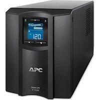 apc smc1500ic linea interactiva 1500va 10salidas a