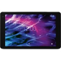 medion lifetab p10601 tablet qualcomm snapdragon 430 32 gb 3g 4g negro
