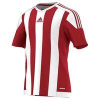 camisetas striped 15 jersey