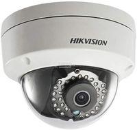 hikvision ds 2cd1123g0 i 2 8mm