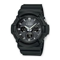 relojes gaw-100b