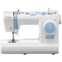 toyota eco15cb maquina de coser maquina de coser automatica electrico