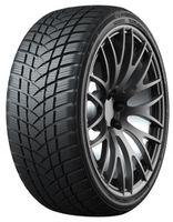 gt radial winterpro2 sport  22545 r17 94v xl