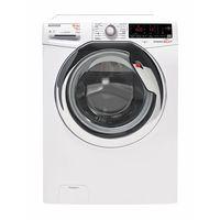 lavasecadora hoover wdxoa5106ah