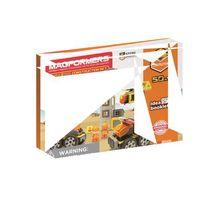 magformers  juego de amazing construccion