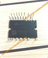 free shipping new ps219b4-cst module