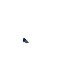 hudora mega-balon de playa