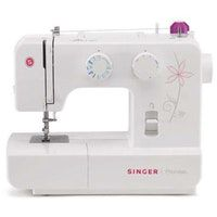 singer maquina de coser singer 1412 12 puntadas