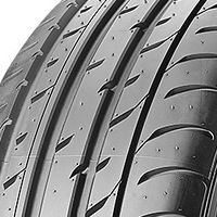 toyo proxes t1 sport  22555 r17 97v left hand drive