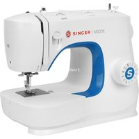 m3205 maquina de coser maquina de coser semiautomatica electrico