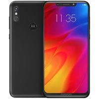 lenovomotop30nota5000mah62 inch 6gb ram 64gb rom snapdragon 636 octa nucleo 4g smartphone