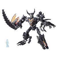 transformers - infernocus - figura bot combiner transformers 5