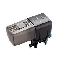 ilondasmartwifiusbchargingapp control de control de voz temporizador automatico acuario fish feeder feed herramient