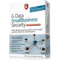 g data g data smallbusiness security full license 5 1 ano