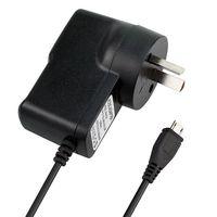 universal 5v 2a micro usb cable au estandar cargador para tablet