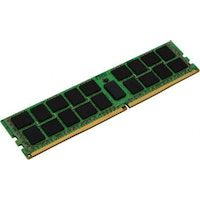 kingston technology kingston technology valueram 16gb ddr4 2400mhz mod