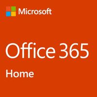 microsoft office 365 home 1 anos aleman