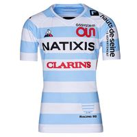 rugby racing 92 home pro 1920