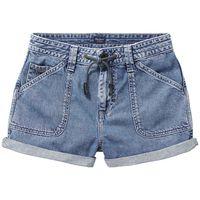 pantalones pepe-jeans joya