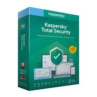 kaspersky lab total security 2020 licencia basica 1 anos