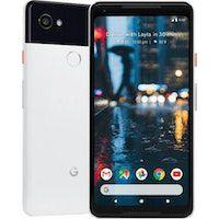 google google pixel 2 xl blanconegro 128 gb g011c