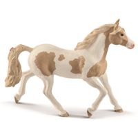 schleich paint horse yegua 13884