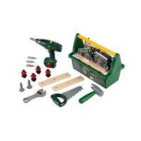klein bosch cajon de herramientas
