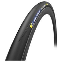 michelin power road competition line aramid protek foldable 700 x 25 black
