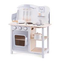 new class ic toys kitchenette bon ap petit blanco