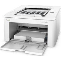 hp laserjet impresora pro m203dn
