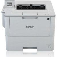 brother hl-l6300dw 1200 x 1200dpi a4 wifi impresor