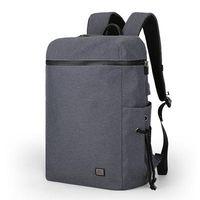 mazzy star laptop bolsa mochila multifuncion con puerto de carga usb se adapta a laptop de 156 pulgadas school-bolsa travel-bolsa nylon mochila infor