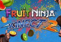 fruit ninja kinect 2 xbox one cd key