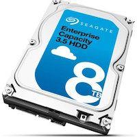 seagate enterprise 8tb unidad de disco duro 8000gb