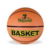 balon baloncesto 7