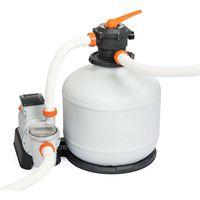 58486 accesorio para piscina depuradora de arena filtro de agua
